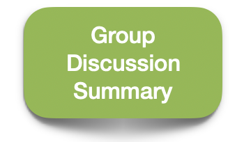 group discussion sum